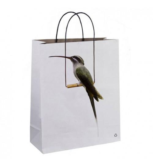 Paper Bag Creative